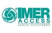 Imer Access