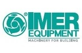 Imer Equipment